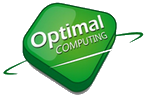 Developed by Optimal Computing